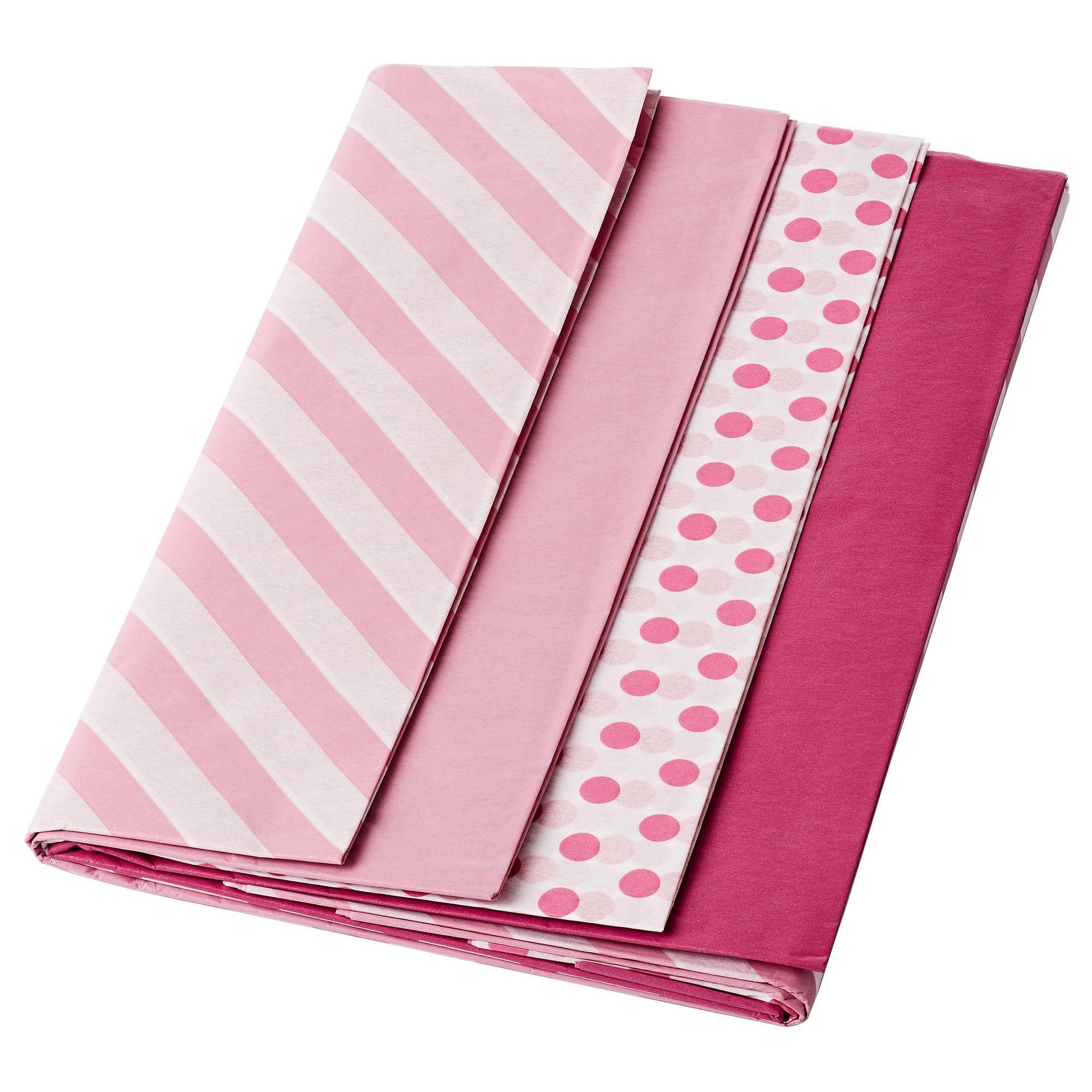Nabytok A Bytove Zariadenie Do Domov A Obchodov Ikea Ikea Adelaide Paper Decorations Tissue Paper