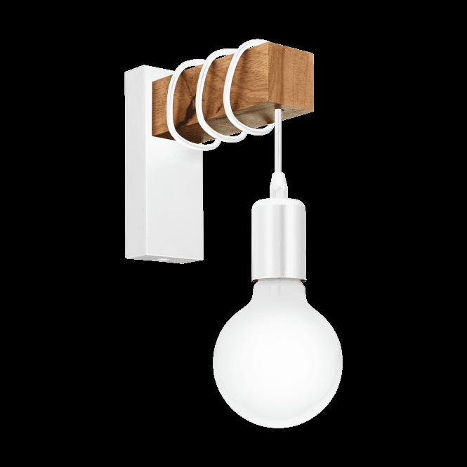 Epingle Par Simon Tusek Sur Entree Escaliers Ampoules Suspendues Eclairage Mural Lampe