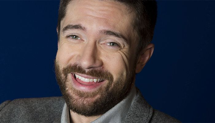 What Happened to Topher Grace - News & Updates  #Actor #tophergrace http://gazettereview.com/2017/02/happened-topher-grace-news-updates/