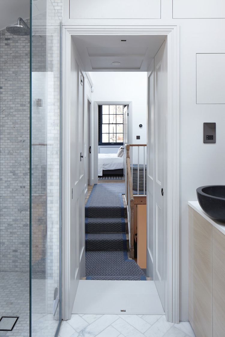 lambeth-marsh-house-by-fraher-architects-11