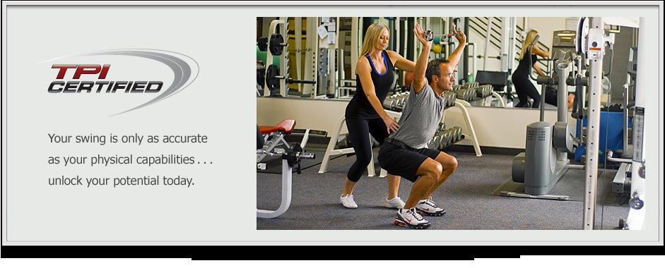 Git Tpi Golf Fitness Golf Exercises Golf Fitness