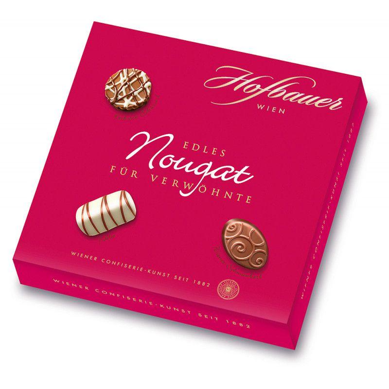 Hofbauer Chocolate Búsqueda De Google Chocolate Búsqueda De Google