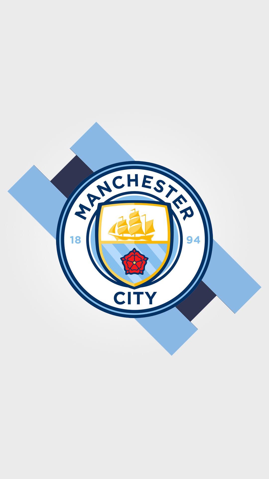 14 Manchester City Logo Ideas Manchester City Logo Manchester City City Logo