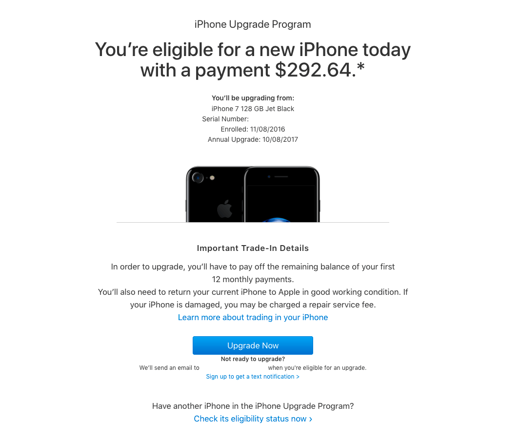 How To Upgrade Your Iphone Iphone Upgrade Latest Iphone Iphone