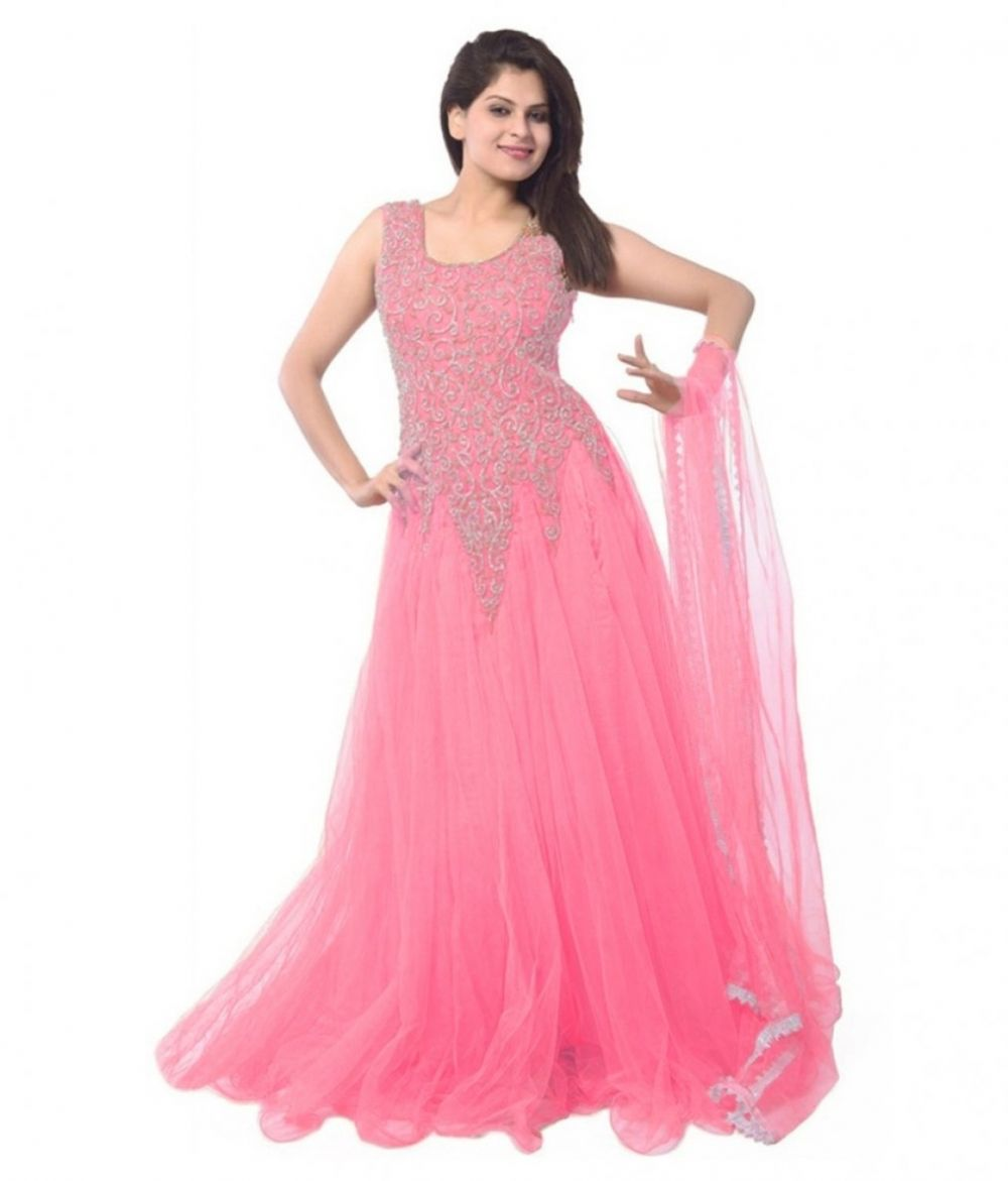 Istylefreak dresses for prom