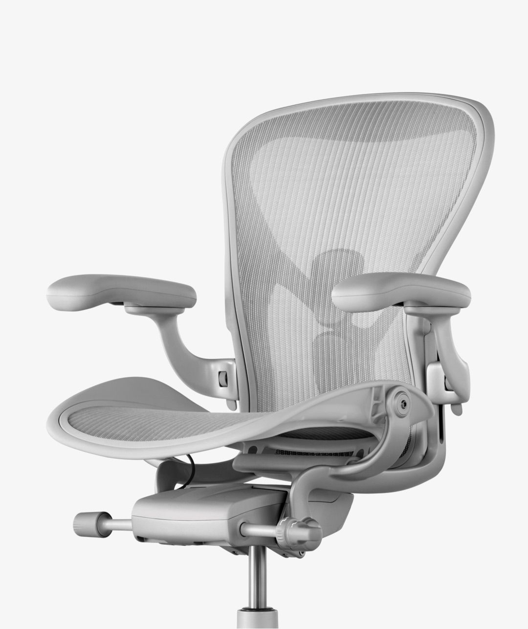 office chairs herman miller. Aeron Chairs - Herman Miller Office