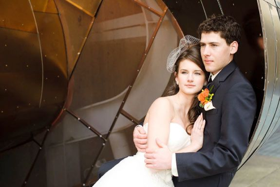 NOAW-Zerga-Bastyr-wedding-beautiful-couple