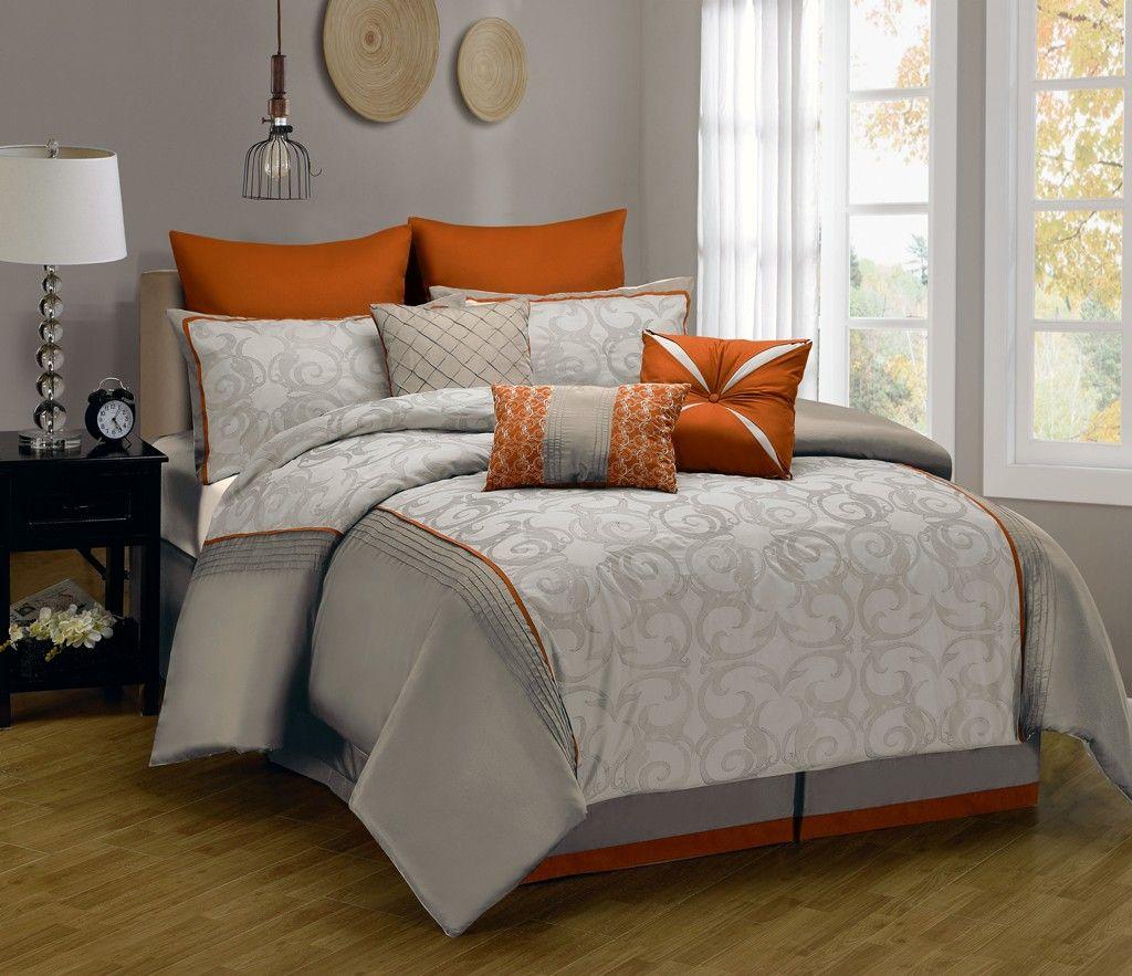 Bedding sets · california king