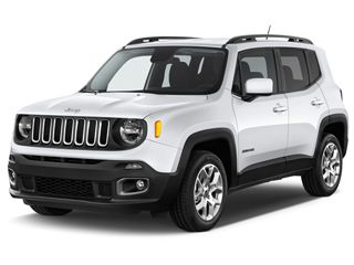 New Chrysler Dodge Jeep Ram Inventory With Images Jeep