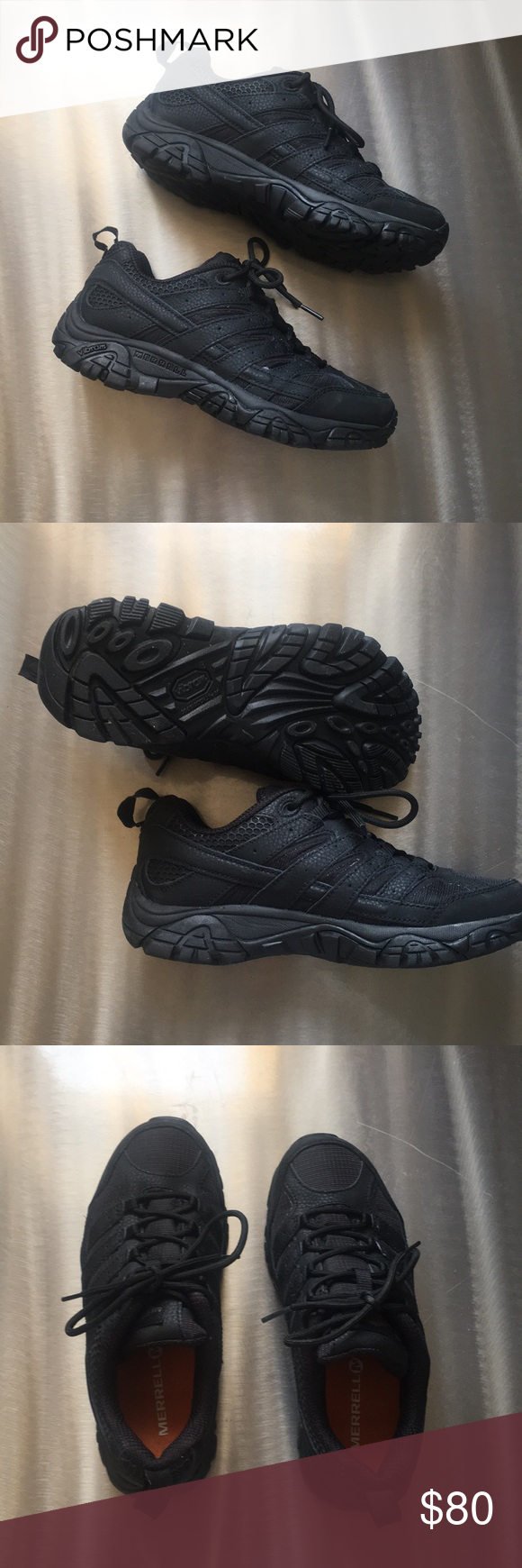 merrell shoes size conversion 80
