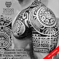 afbeeldingsresultaat voor plantillas para tatuaje dwayne johnson