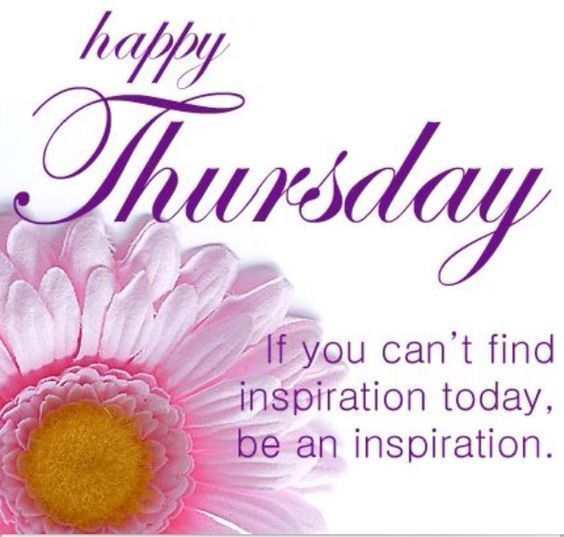 Thankful Thursday Quotes Discover Best and Catchy Motivational Thursday Quotes And Sayings Thursday Quotes