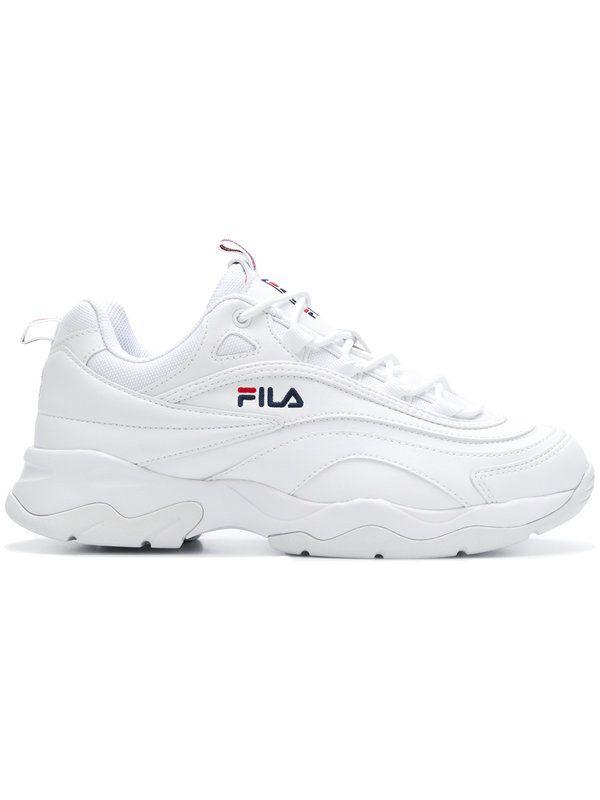 Fila Ray sneakers | Skor