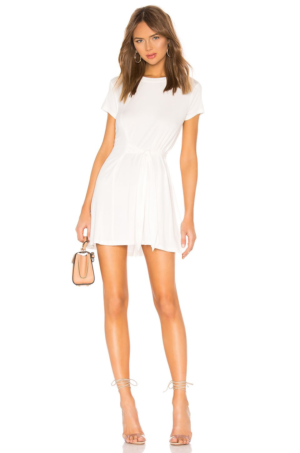 Https Www Revolve Com Lacademie Cassidy Dress Dp Lcde Wd250 D Womens Page 1 Lc 73 Itrownum 25 Itcurrpage 1 Fashion Clothes Women Sophisticated Dress Dresses