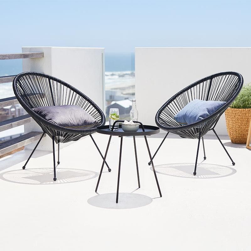 Patio Chair Patio Chairs Chair Outdoor Patio Chairs