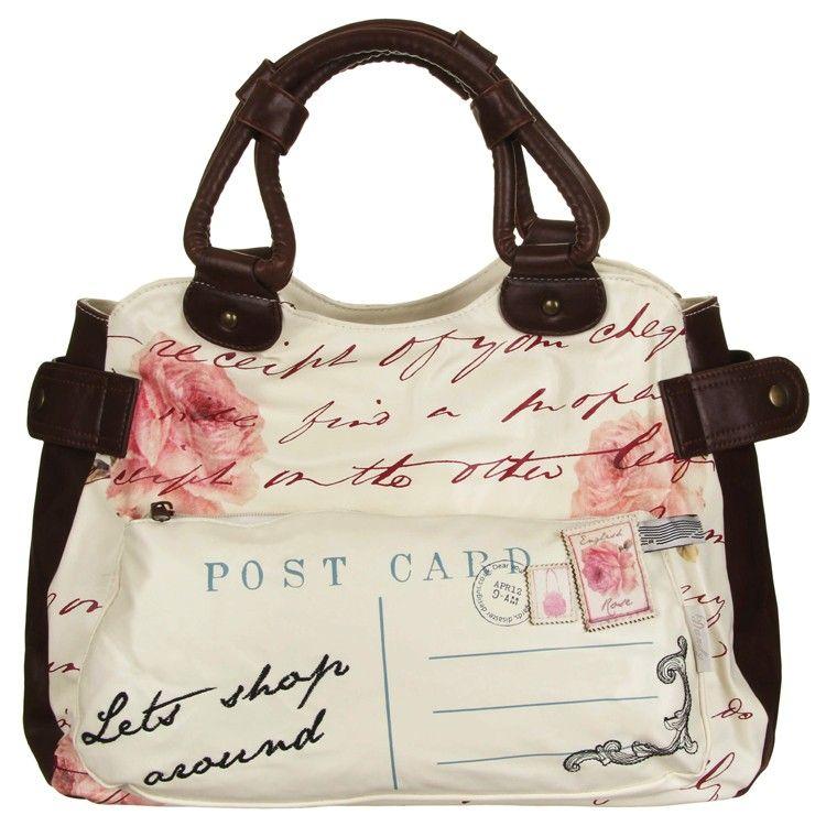 Bag Dandy Handbag