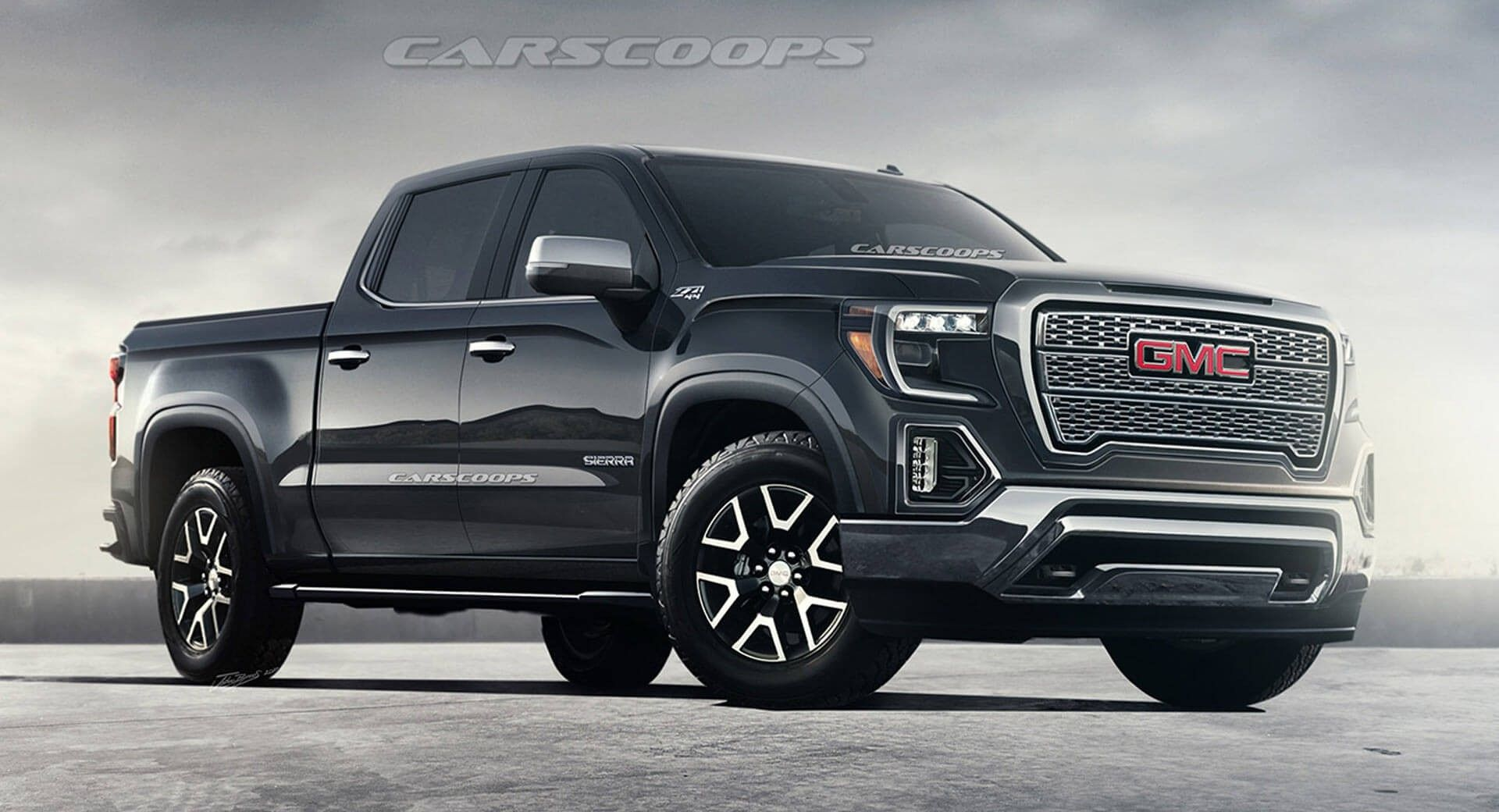 2019 Gmc Yukon Denali Xl Review Specs And Release Date Redesign