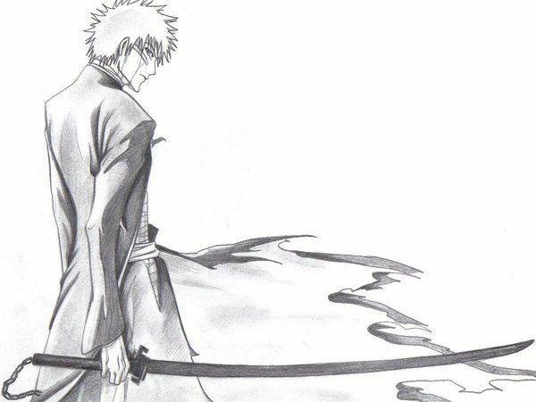 Pin De Miguel Angel En Dibujos Tatuajes Y Mas Dibujos De Anime Anime 7 Pecados Capitales Dibujos