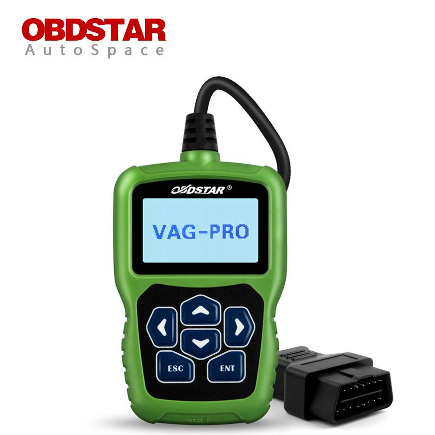 2017 vag pro auto key programmer epb airbag srs odometer