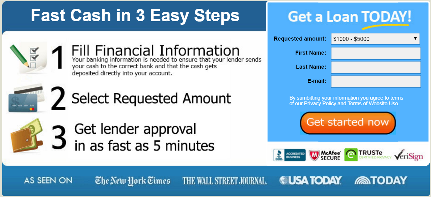 Cash Advance New Glasgow Nova Scotia Rapid Online Process Never Worry About Not Having Enough Money In Your B Payday Loans New Glasgow Payday Loans Online
