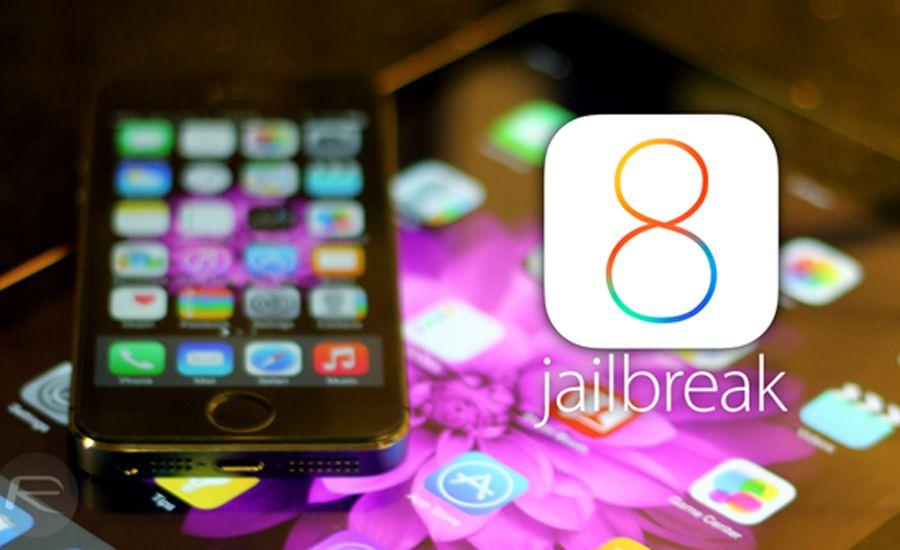 Apple Recomienda No Realizar el Jailbreak en iPhone y iPad
