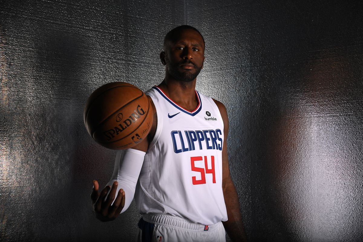 Los Angeles Clippers Basketball Los Angeles Clippers Nba Basketball Teams Basketball