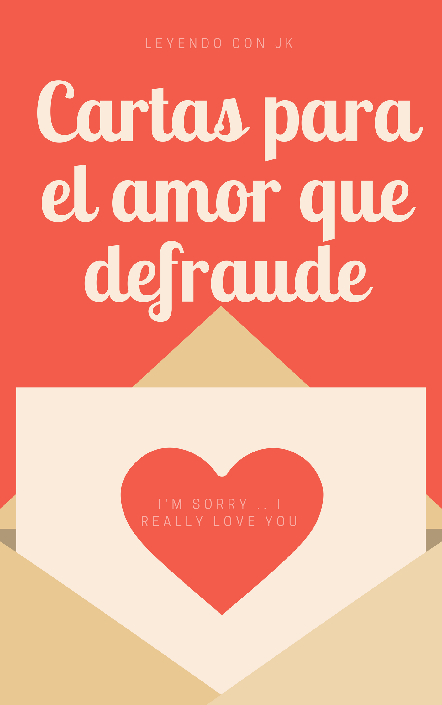 Poemas De Amor Con El Corazon Roto Cartas Para El Amor Que Defraude Cartas Amor Poemas