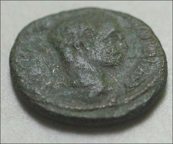 032 Römische Münzen Ancient Coins Pinterest Römisch Und Münzen