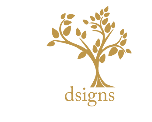 LaurelTree Dsigns - custom home décor - Charlotte NC / Fayetteville NC