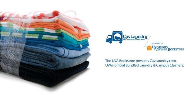 Cav Laundry Service Dorm Supplies Laundry Service Laundry
