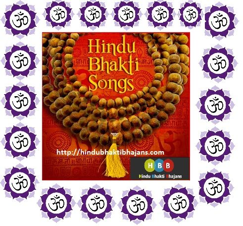 Download morning hindu bhakti bhajans and Songs MP3, Chalisas, Lord