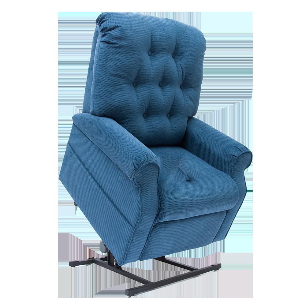 Modern Massage Sofa Electric Reclining Lift Chair