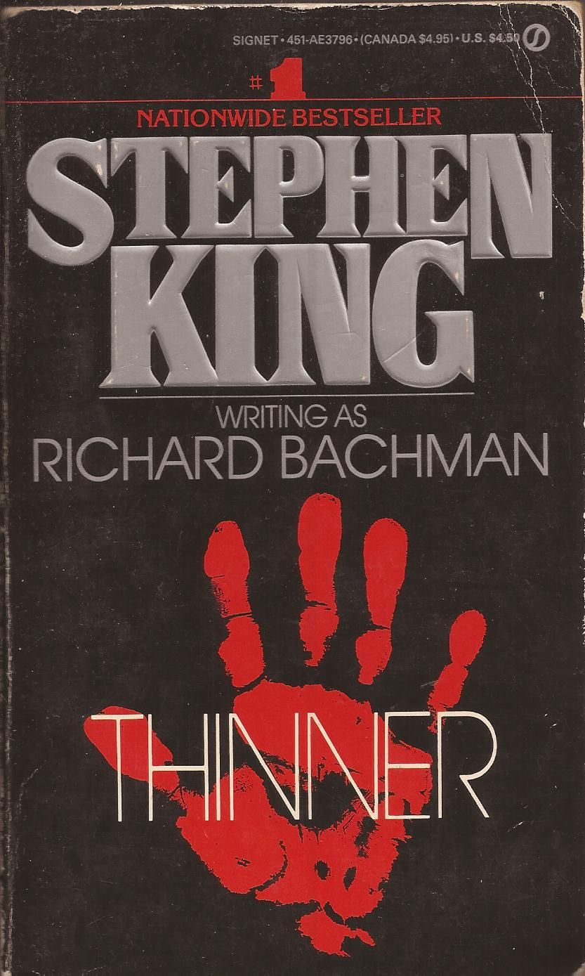 Pin By Steve Hasting On Books Stephen King Books Stephen King Stephen King Novels