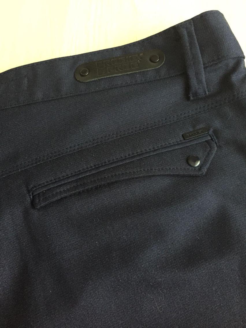 00f96cb27b Карман | Детали in 2019 | Fashion pants, Men trousers, Cotton pants
