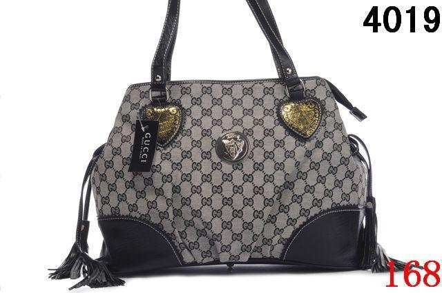 Gucci Designer Handbags 4019 39 99 Ci Replica China Top Quality Collection Whole