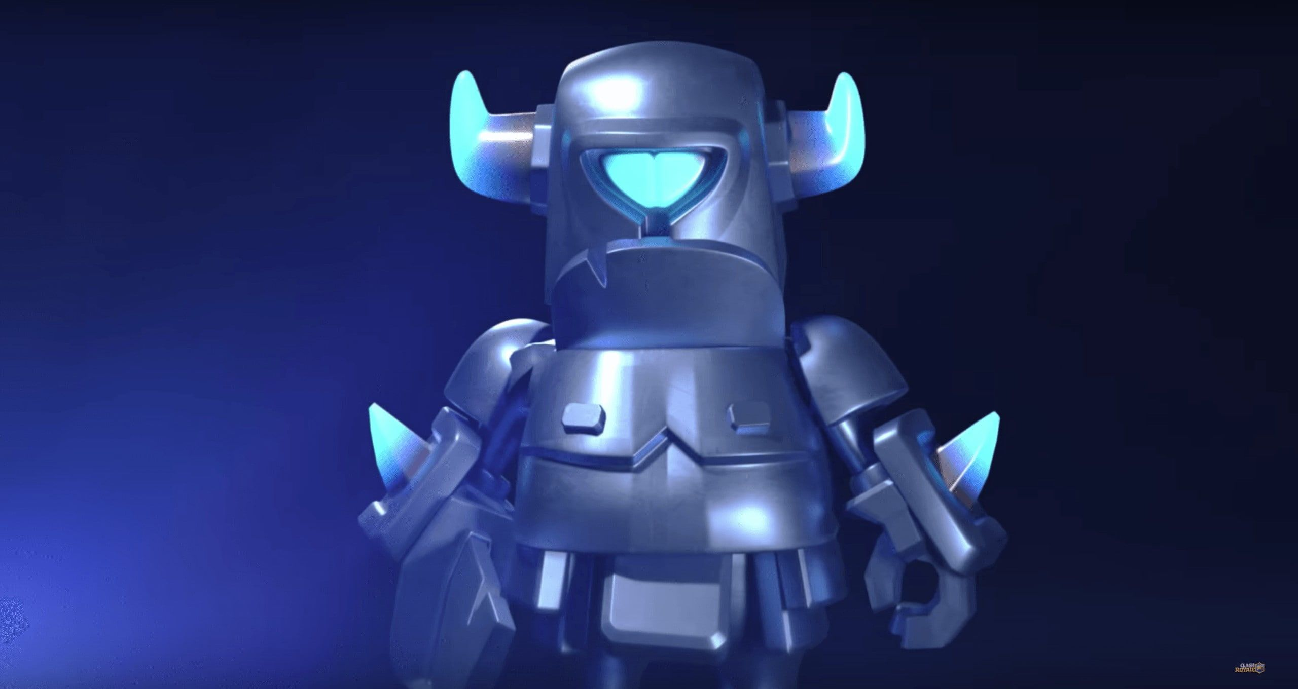 Pin On Low Poly Character