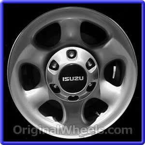 Isuzu Rims Isuzu Wheels At Originalwheels Com Isuzu Isuzurims Isuzuwheels Wheels Rims Steelwheels Alloywheels Oemwheels Factory Wheel Wheel Rims Rims