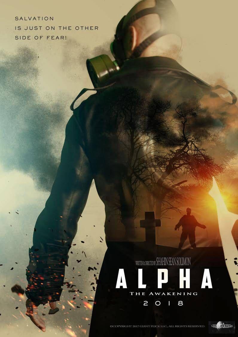 alpha 2018 english subtitles watch online