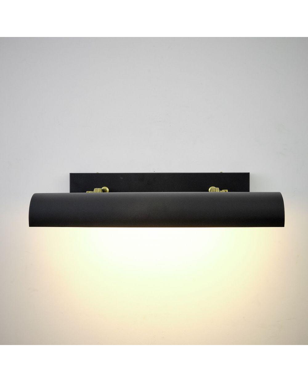 Lampara Vintage Ilumina Cuadros Daida En 2020 Apliques De Pared Paredes Iluminadas Lampara Vintage