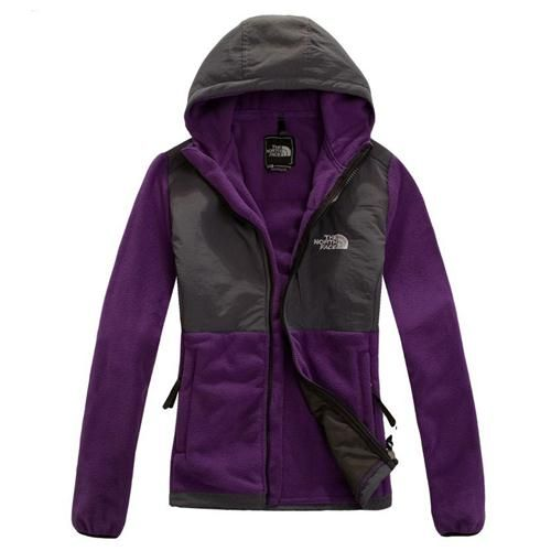 chaqueta north face china