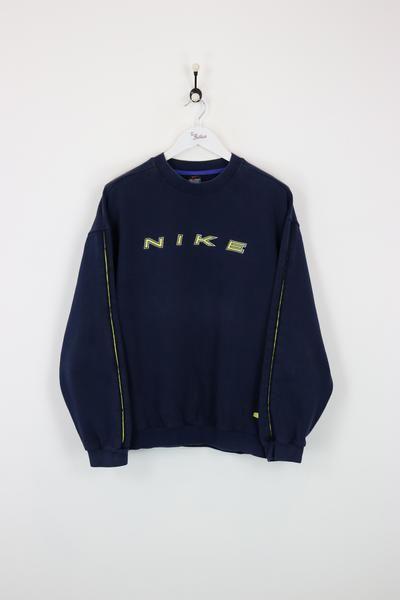 hermosa y encantadora precios grandiosos artesanía exquisita True Vintage Buy Vintage Nike Clothing