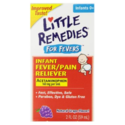 #Amazon: Little Remedies Infant Acetaminophen Fever/Pain Reliever Grape Flavor 2 Ounce http://www.lavahotdeals.com/us/cheap/remedies-infant-acetaminophen-fever-pain-reliever-grape-flavor/43522