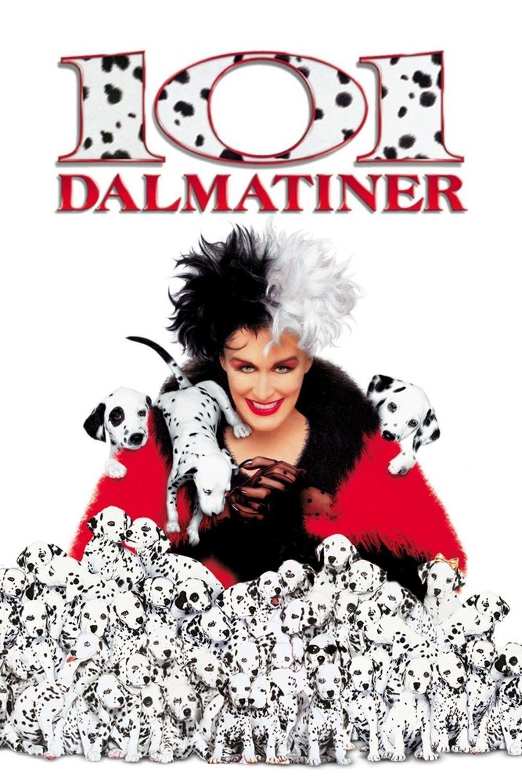 101 dalmatiner 1996 kostenlos anschauen