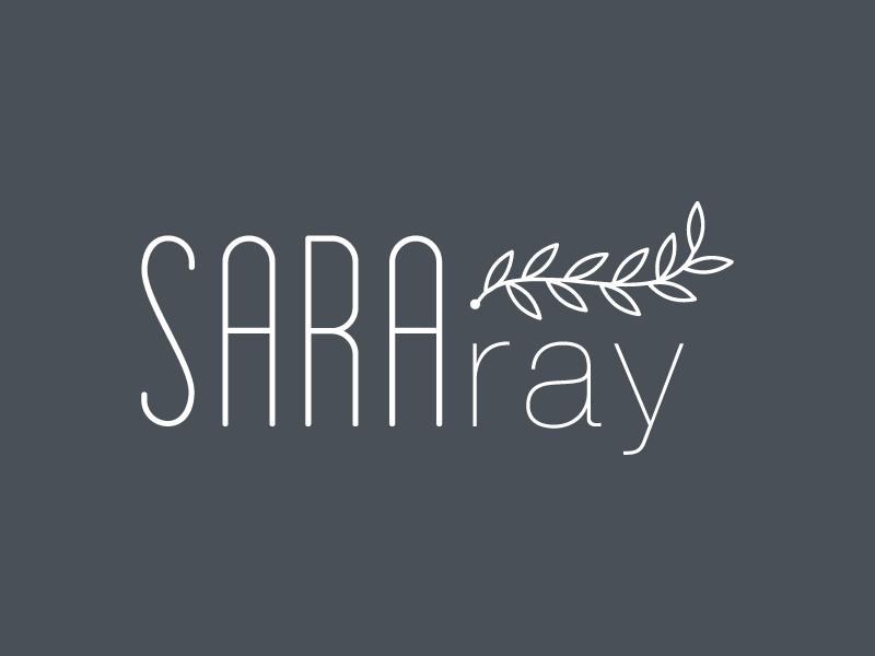 sara ray - blog
