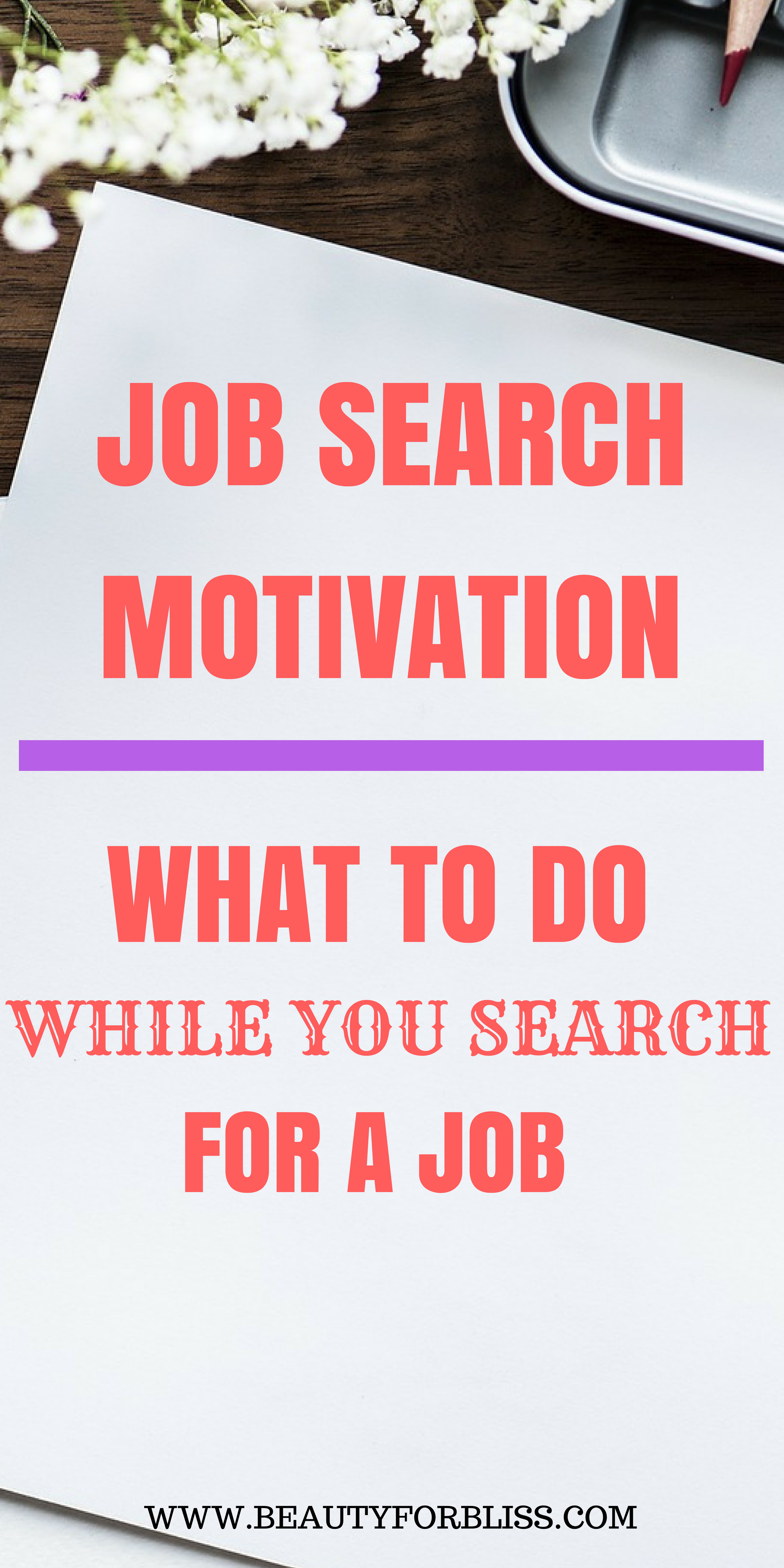 How to Survive the Job Search How to Survive the Job Search new foto