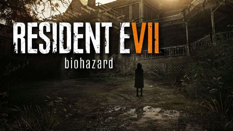 Resident Evil 7 Biohazard For Android Free Download Latest Version