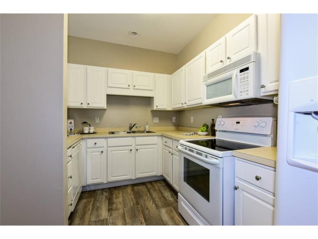 Matrix (With images) | Kitchen cabinets, Home decor, Kitchen