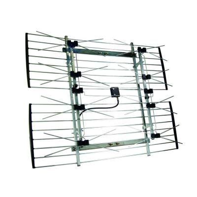 Channel Master EXTREMEtenna Multi-Directional Outdoor