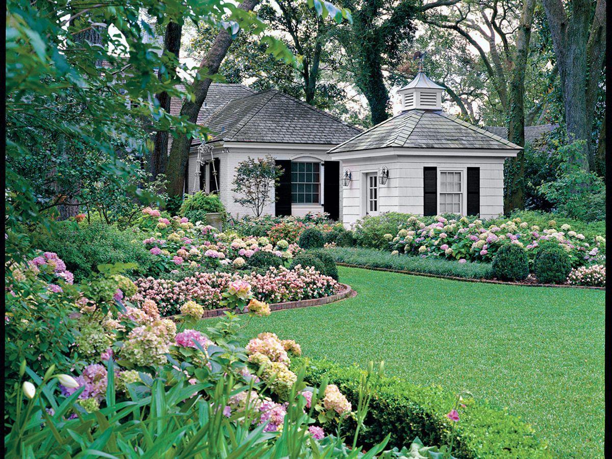 garden design for minimalist homes garden pinterest garden