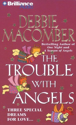 Debbie macomber angel series